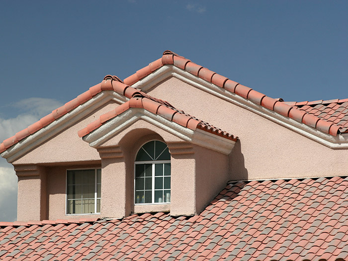 Roof Replacements Pompano Beach | Roof Repairs Florida