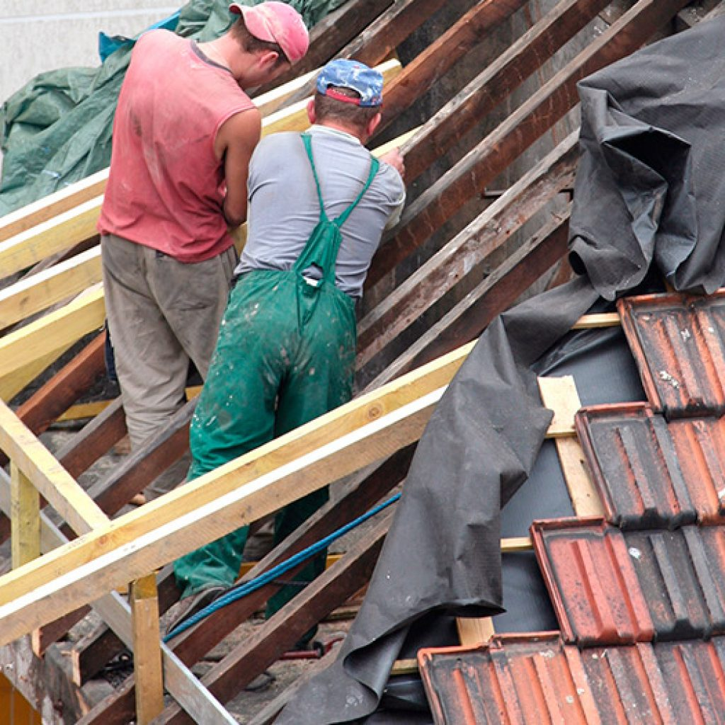 roofing_1