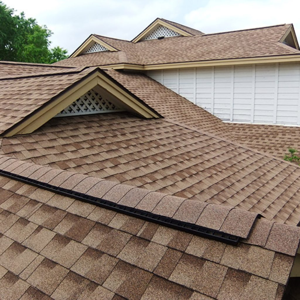 Roofing Overview Florida State Restoration